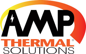 Our Heating Solution Partner AMP Thermal Solutions