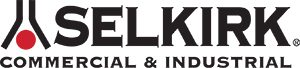 Our Partner Selkirk