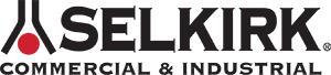 Our Heating Solution Partner Selkirk