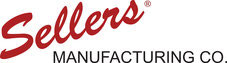 Our Heating Solution Partner Sellers Manufacturing