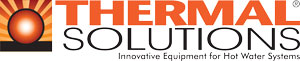 Our Heating Solution Partner Thermal Solutions